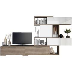 Tv-meubel Verena