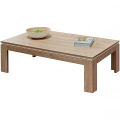 Table basse Maxim