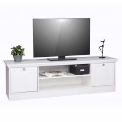 Tv-meubel Landwood 160cm