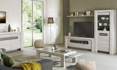 Meuble TV Sandrine