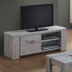 Meuble tv Elite 145cm