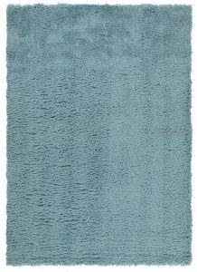 Tapis Madison 120x60 - Blue
