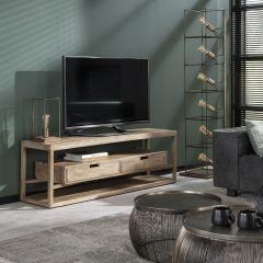 TV-meubel Layla 140cm