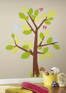 Kid'S Tree