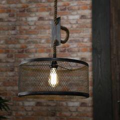 Hanglamp Masa Ø40cm