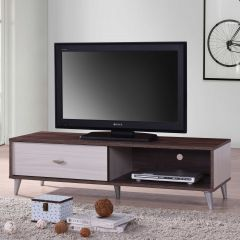 Meuble TV Rumbo 120cm