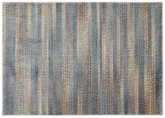 Four Seasons 2 Grey Blue 133X190