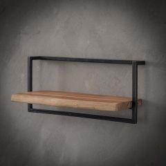 Wandplank Edge 65cm