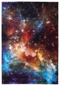Space B 230X160