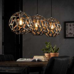 Hanglamp Lika