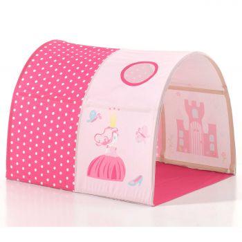 Bedtunnel Princess II