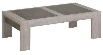 Table basse Sandrine