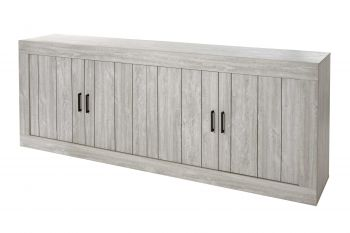 Dressoir Christine