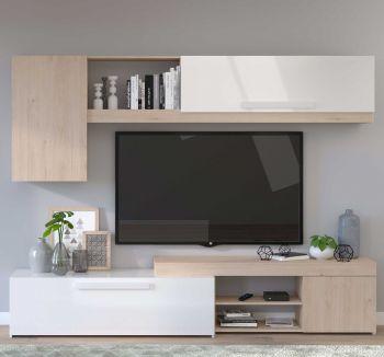 Tv-meubel Live 250cm