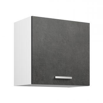 Bovenkast Eli 60x58 - beton