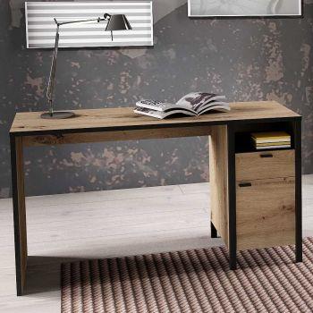 Bureau In-Loft