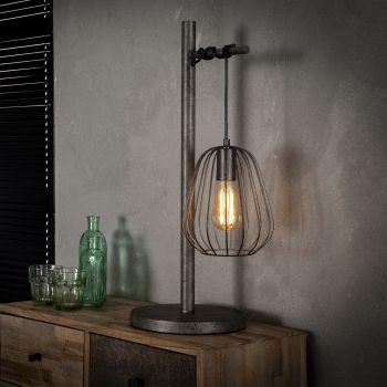 Tafellamp Lampoon