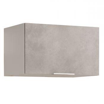 Bovenkast Spoon 35 cm - beton
