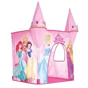 Speelkasteel Disney Princess