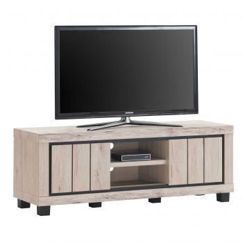 Tv-meubel Elke - 2 deuren