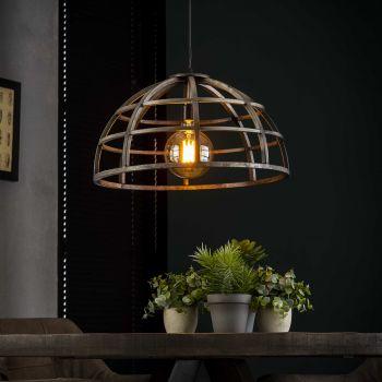 Hanglamp ø50 Ecco