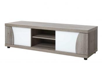 Tv-meubel Karim 150cm