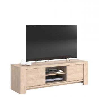 Tv-meubel Porto 2 deuren
