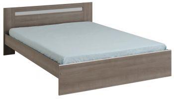 Bed Evo 160x200