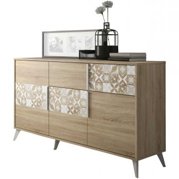 Dressoir Claudia