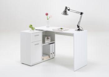 Bureau Albrecht - wit