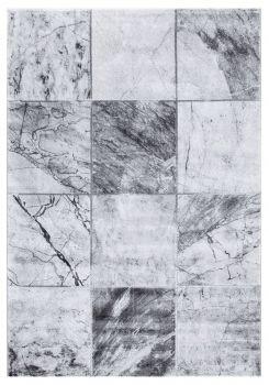 Carrara B 230X160