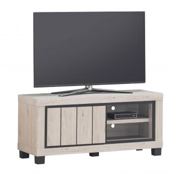 Tv-meubel Elke - 1 deur