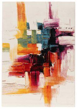 Gallery D 290X200