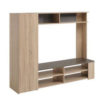 Tv-meubel Fumay 165cm