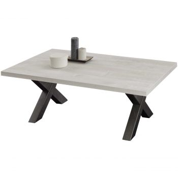 Table basse Ludo