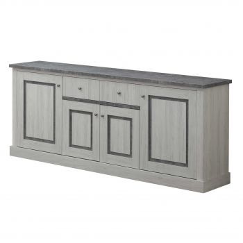 Dressoir Hannelore