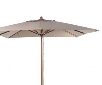 Parasol Joplin 300x300 - taupe