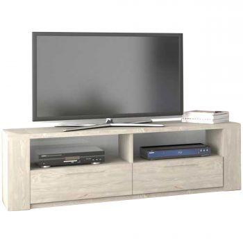 Tv-meubel Iris - beige