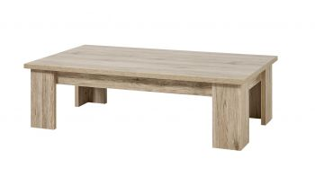 Table basse Elma