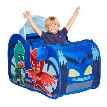 Pop-upspeeltent PJ Masks