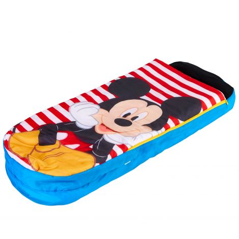 ReadyBed Mickey Mouse