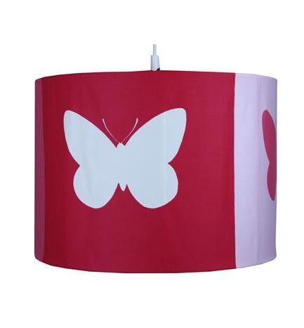 Hanglamp Anouk