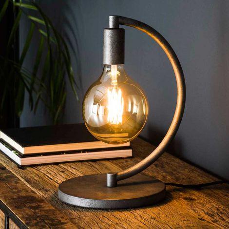 Tafellamp Chop