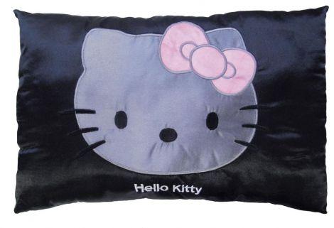 Kussen Hello Kitty Rosa