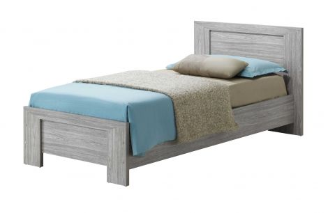 Bed Heaven 90x200