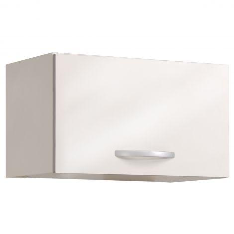 Bovenkast Spoon 35 cm - glossy white