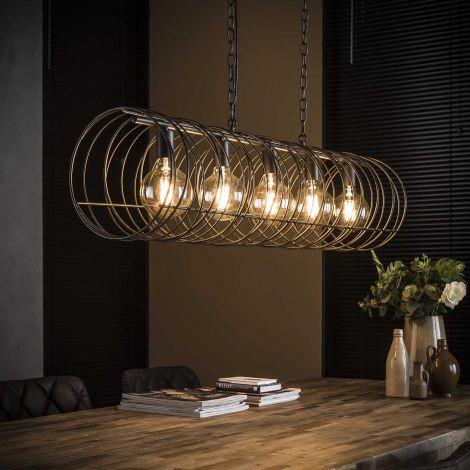 Hanglamp Wiz