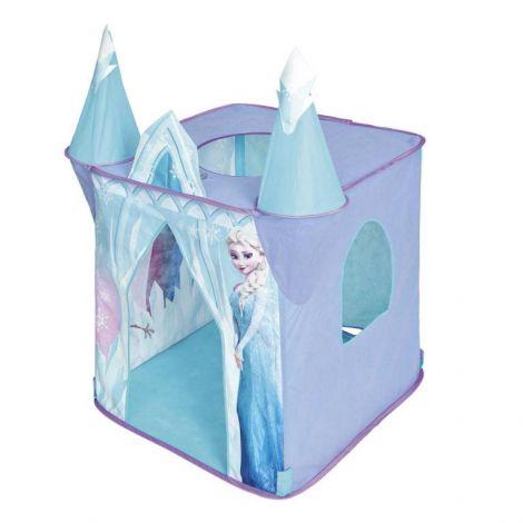 Speeltent Frozen