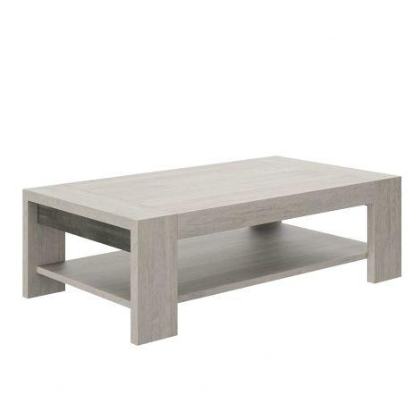 Table basse Bosy