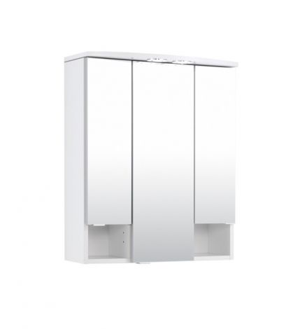 Spiegelkast Neapel 60cm